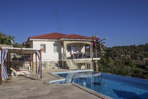 Villa Patara, FPhoto 2