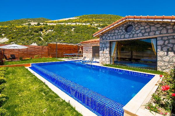 Villa Nazar, FPhoto 5