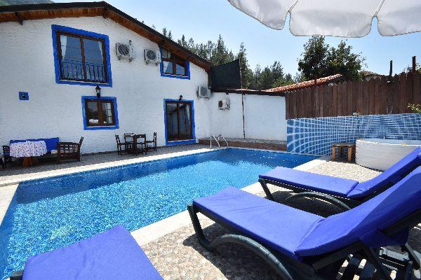 Villa Teo, FPhoto 2