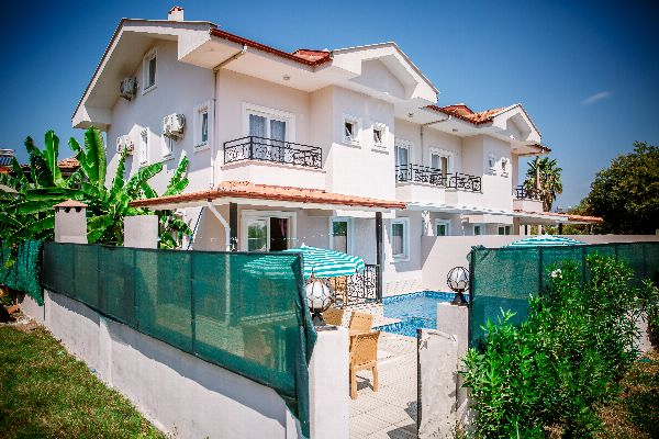 Villa Nergis, FPhoto 3