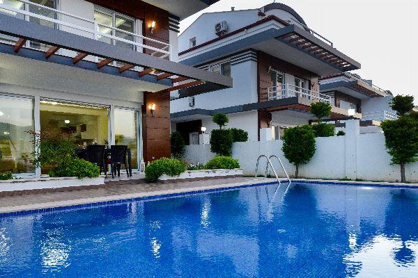 Villa Tala 9, FPhoto 1