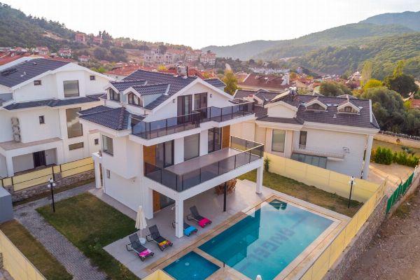 Villa Sherbella, FPhoto 2