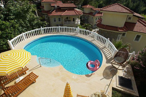 Villa Lakestone 4, FPhoto 3