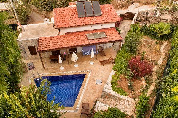 Villa Rumi, FPhoto 3