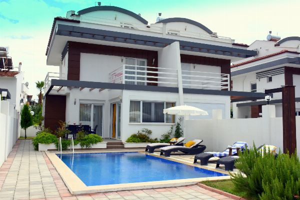 Villa Tala 8, FPhoto 1