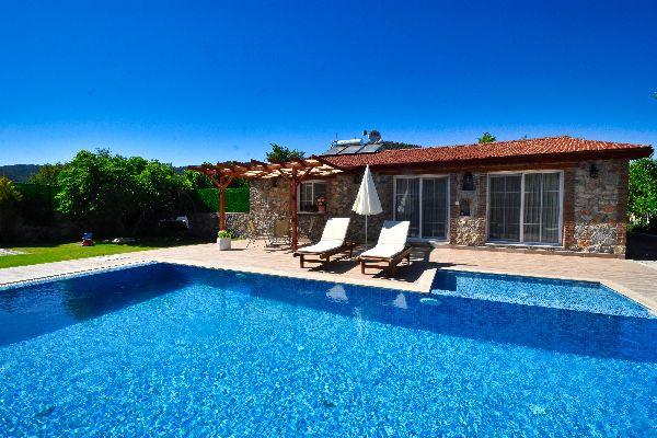 Villa Cansel, FPhoto 2