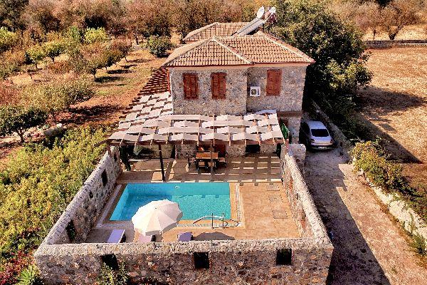 Villa Sal, FPhoto 1