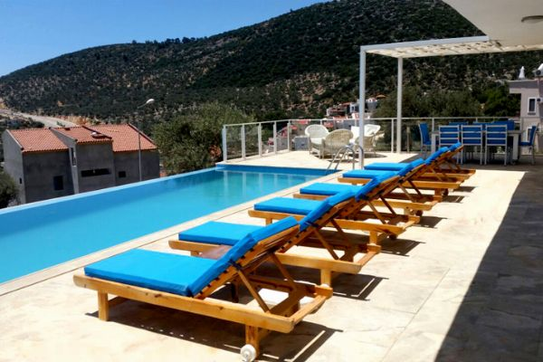 Villa Zeytouna, FPhoto 5