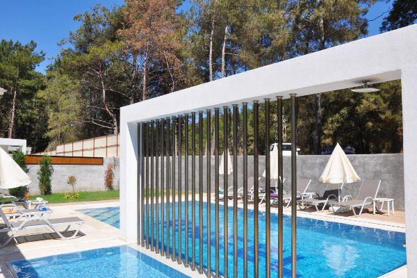 Villa Angel Hisar Prestige D, FPhoto 3