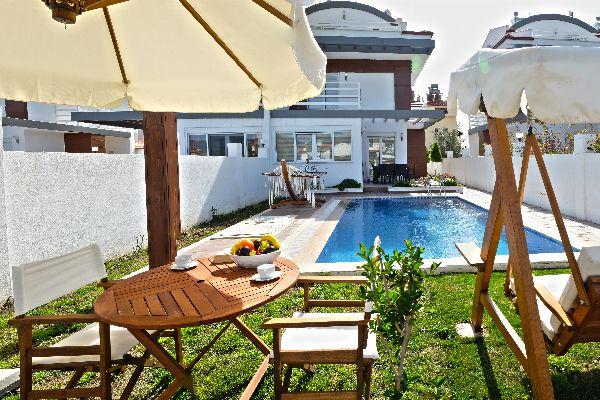 Villa Tala 5, FPhoto 1