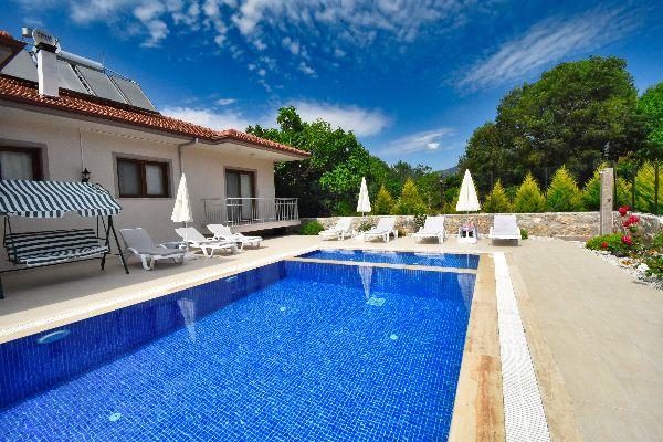 Villa Hoca, FPhoto 3