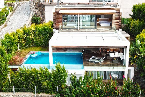 Villa Zen, FPhoto 5