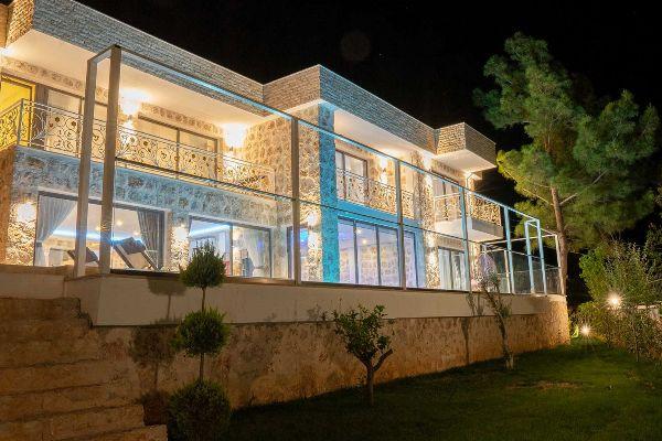 Villa Narin-4, FPhoto 9