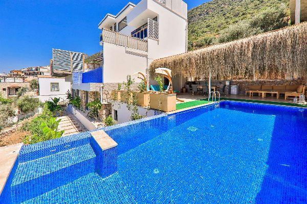 Villa Valentina, FPhoto 3