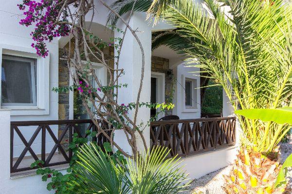 Villa Derin Vadi, FPhoto 1