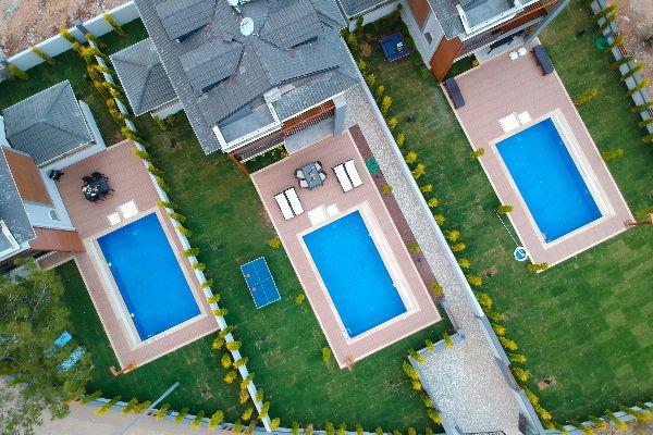 Villa Tala 19, FPhoto 2