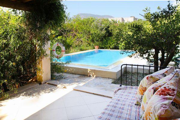 Villa Bodrum 416, FPhoto 3