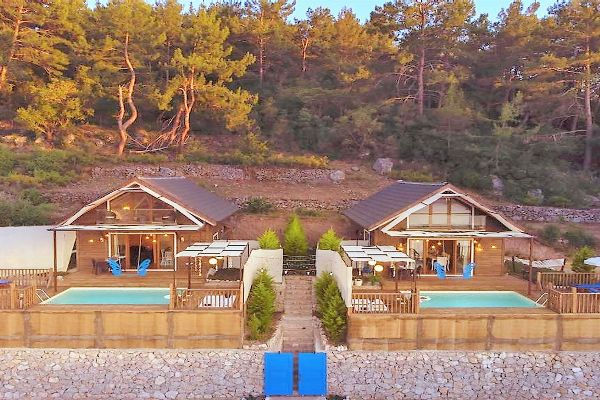 Villa Mecnun, FPhoto 3
