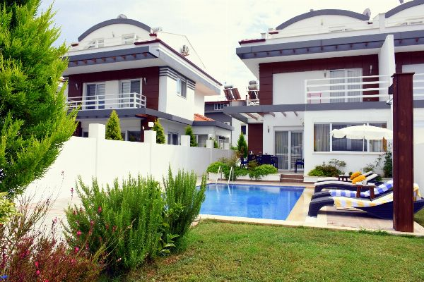 Villa Tala 8, FPhoto 2