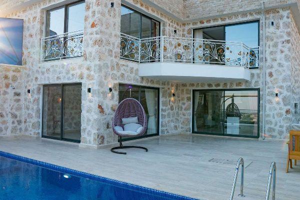 Villa Narin-2, FPhoto 1