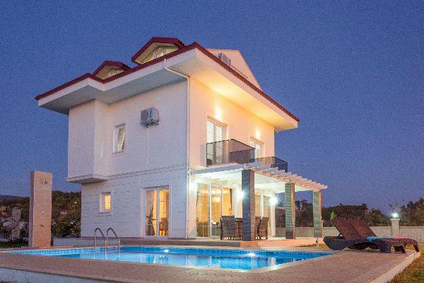 Villa Tala 15, FPhoto 3
