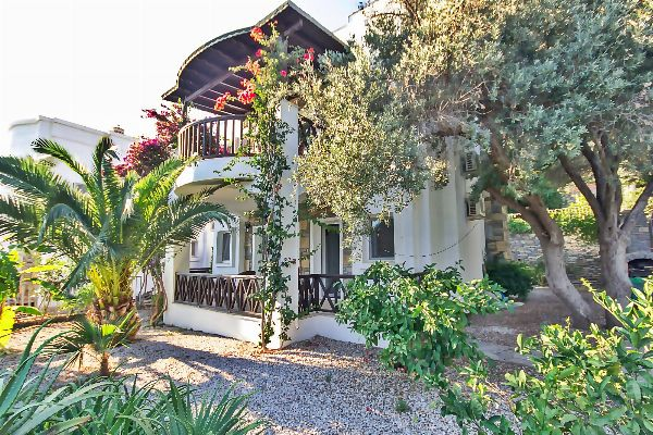 Villa Derin Vadi, FPhoto 6