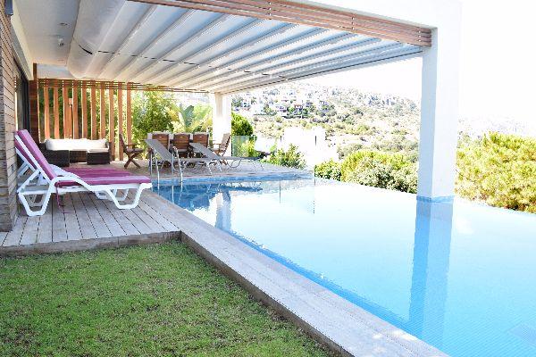 Villa Zen, FPhoto 2