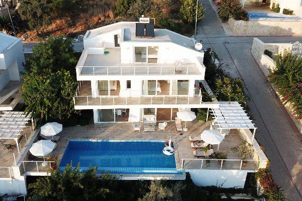 Villa Al-Nuzha, FPhoto 3
