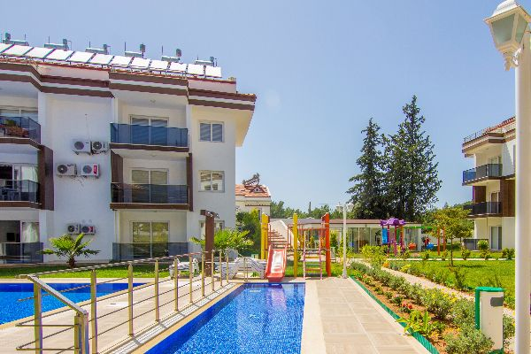 Pınara Rezidans A1, FPhoto 2
